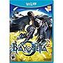 Nintendo Bayonetta 2 - Wii U