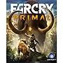 Ubisoft Far Cry Primal Day 1 - PlayStation 4