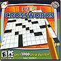 eGames Crosswords for Windows PC