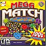 eGames+Mega+Match+for+Windows+PC