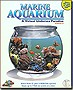 Marine Aquarium 2.0 for Mac