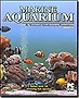 Marine Aquarium 1.7: Virtual Undersea Paradise