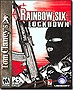 Rainbow+Six%3a+Lockdown