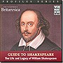 Encyclopedia+Britannica+Guide+to+Shakespeare
