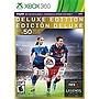 FIFA 16 Deluxe Edition - Xbox 360