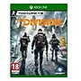 Ubisoft Tom Clancy's The Division - Xbox One