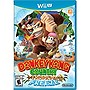 Nintendo Selects: Donkey Kong Country: Tropical Freeze - Wii U
