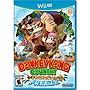 Nintendo Selects: Donkey Kong Country: Tropical Freeze - Wii U