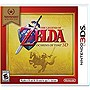 Nintendo The Legend of Zelda: Ocarina of Time 3D - Nintendo 3DS