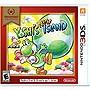 Nintendo Yoshi's New Island - Nintendo 3DS