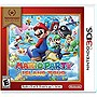 Mario Party Island Tour - Nintendo 3DS