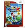 Nintendo Super Mario Galaxy 2 - Nintendo Wii