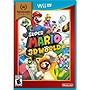 Nintendo Selects: Super Mario 3D World - Nintendo Wii U
