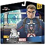 Disney Infinity 3.0: Marvel Battlegrounds Play Set