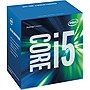 Intel Core i5 i5-6402P Quad-core (4 Core) 2.80 GHz Processor w/ 6 MB Cache