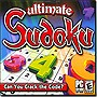 Ultimate+Sudoku