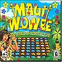 Maui+Wowee