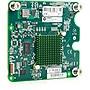 HP NC552m 10Gigabit Network Card - PCI Express x8 - 2 Port(s)