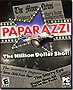 Paparazzi: The Million Dollar Shot!