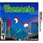 505 Games Terraria - Nintendo 3DS