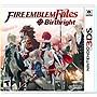Nintendo Fire Emblem Fates: Birthright -  Nintendo 3DS