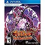 Trillion: God of Destruction - PS Vita