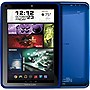 "Visual Land Prestige Elite 8Q 8GB 8"" Tablet w/ Android 4.4 KitKat - Blue"
