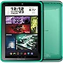 "Visual Land Prestige Elite 8Q 16GB 8"" Tablet w/ 1GB RAM & Android 4.4 KitKat"