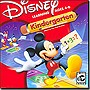 Disney's+Mickey+Mouse+Kindergarten+with+Active+Leveling+Advantage!