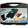 Armor All Emergency Jump Starter Kit w/ PowerBank