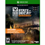 Microsoft State Of Decay Replen - Xbox One
