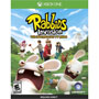 Ubisoft Rabbids Invasion - Xbox One