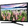 "Samsung J5200 50"" Full HD LED Smart TV"