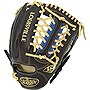 "Louisville Slugger Omaha S5 Royal 11.5"" Baseball Glove, Left Hand Throw"