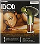 Viatek IBOD Battery Operated Airbrush Tanning System