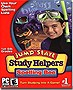 JumpStart+Study+Helpers%3a+Spelling+Bee+for+Windows+PC