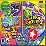 Emoticon+Swirl+%26+Sling+Dottery+-+2+For+You+Game+Pack