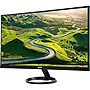 "Acer R221Q 21.5"" Full HD LED-Backlit LCD Monitor"