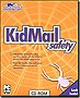 SpyderSoft KidMail Safety for Windows PC