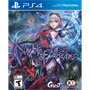 Tecmo Koei Nights Of Azure - PlayStation 4