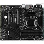 MSI Z170A SLI PLUS ATX Desktop Motherboard w/ Intel Z170 Chipset & Socket H4