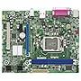 Intel DH61WW Micro ATX Desktop Motherboard w/ Intel Chipset & Socket H2 LGA-1155