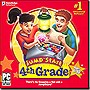 JumpStart 4th Grade for Windows PC