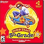 JumpStart+5th+Grade