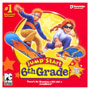 JumpStart+6th+Grade