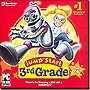 JumpStart+3rd+Grade