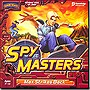 JumpStart+Spy+Masters%3a+Max+Strikes+Back