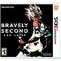 Nintendo Bravely Second: End Layer - Nintendo 3DS