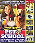 Paws &amp; Claws Pet School