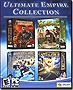 Ultimate Empire Collection - 4 Games